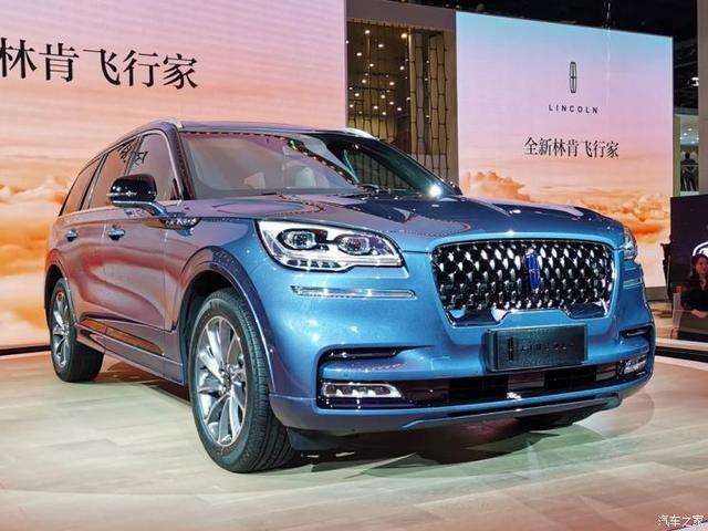 http://www.weixinrensheng.com/qichekong/1576949.html