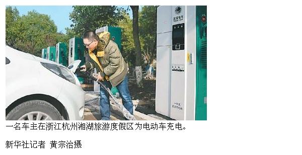 http://www.jienengcc.cn/hongguanjingji/148570.html