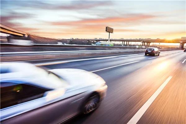 8月A级电动车份额达27%   车企纷纷加码布局中端