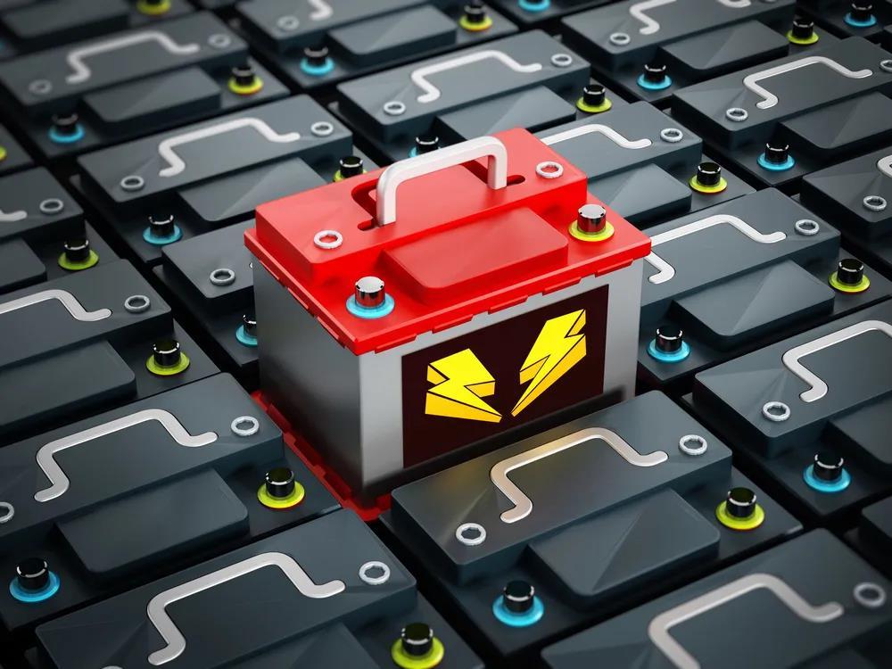 SK Innovation传出剥离电池业务消息   10月成立电池子公司